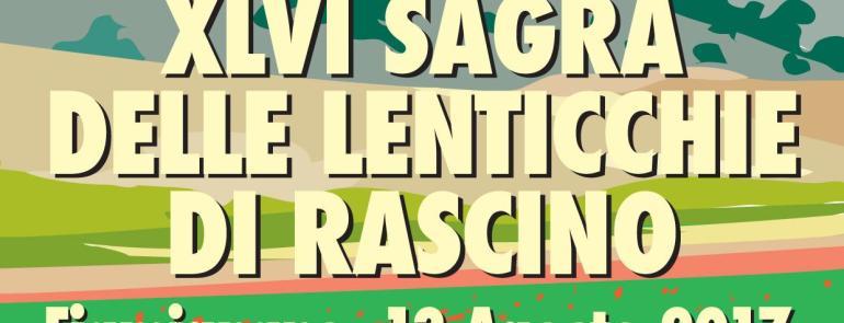 sagra-lenticchie