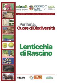 01_LENTICCHIE RASCINO_01-08