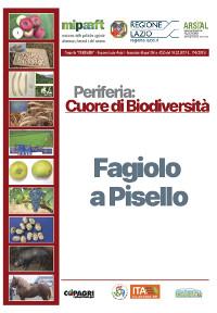 04_FAGIOLO A PISELLO_25-32